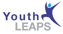 youthleaps