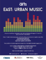 east-urban-music-poster-revised-01