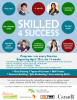 skilled-4-success-flyer-updated